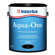 interlux pacifica plus antifouling paint