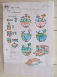 cuisine en maternelle atelier cuisine le gâteau au yaourt le ecole joséphine