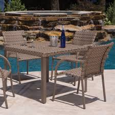 Driftwood Outdoor Furniture by Porch And Patio Ottawa U2022 Ottawa Ontario U2022 Patio Furniture U2022 Ebel