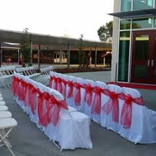 catering rentals jj s catering and party rentals get quote 13 photos party