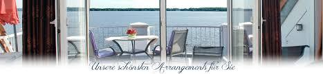 Bad Bilder Hotel In Bad Zwischenahn Einziges Haus Direkt Am Meer