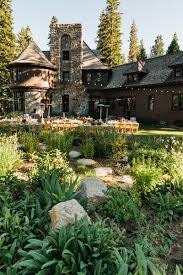 South Lake Tahoe Wedding Venues Luxury Weddings In Lake Tahoe Venues And Packageslake Tahoe
