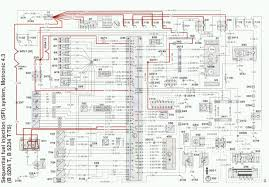 volvo v40 wiring diagram with electrical pics wenkm com