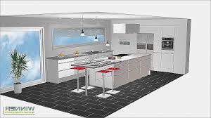dessiner cuisine 3d gratuit dessiner une cuisine en 3d gratuit cheap trendy ikea outil