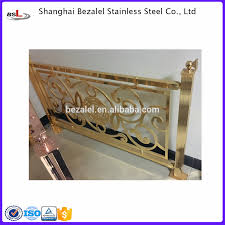 Vintage Stair Rods by Brass Stair Handrails Brass Stair Handrails Suppliers And