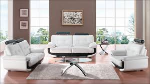 White Contemporary Sofa by Living Room Best Living Room Couches Design Ideas Living Room