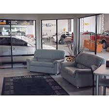 Sofa Repair Brisbane Hadwen U0027s Prestige Collision Repairs On Brisbane Qld 4000 Whereis