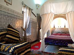 chambre artisanat marrakech rooms riad timel your guest house in marrakech