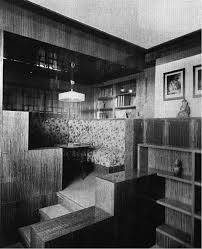 i do not draw plans facades or sections u201d adolf loos and the