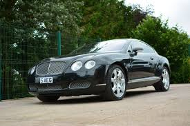 classic bentley for sale on modern classic car sales