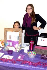 vavenby hosts christmas craft fair clearwater times