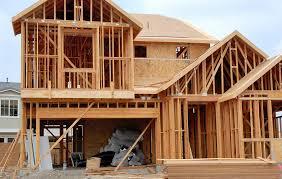 Mungo Homes Floor Plans Mungo Homes Madison Floor Plan