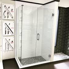 hopkins glass and shower door 30 photos glass u0026 mirrors