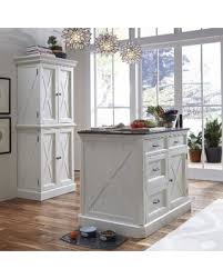 home styles kitchen islands don t miss this deal on home styles seaside lodge kitchen island grey