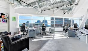Office Furniture Manufacturers Los Angeles Westwood Office Space And Coworking Los Angeles Office Space