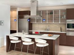 home design ideas kitchen kitchen cabinet plans pictures ideas