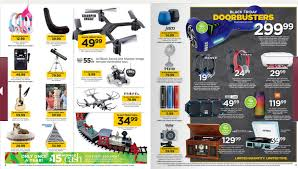 best toy deals black friday 2017 kohls black friday ad deals 2017 funtober
