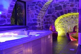 chambre avec spa privatif sud ouest location chambre avec privatif piscine gorges du tarn d hote