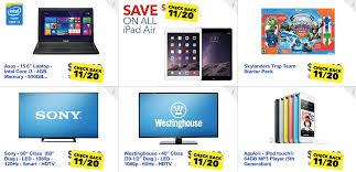 macbook air deals black friday 2018 i9 sports coupon