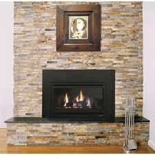 heat n glo fireplace troubleshooting binhminh decoration