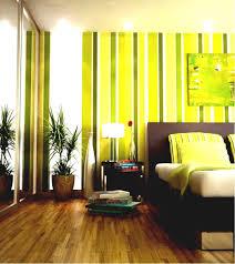 modern furniture kitchener bedroom furniture sets kitchener memsaheb net