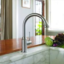 magnetic kitchen faucet hansgrohe talis c pull kitchen faucet with magnetic