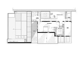 Floor Plan Designs Gallery Of House In Shatin Mid Level Millimeter Interior Design