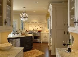 Kitchen Cabinet Downlights Kitchen Kitchen Cabinets Decorating Ideas Kitchen Cabinets Design