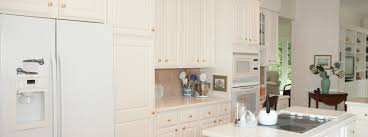 hton bay cabinet drawers waterfront retirement community homes sc the cypress