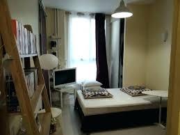 louer chambre particulier location chambre chez particulier lyon open inform info