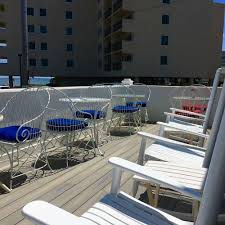 book the rebekah inn in old orchard beach hotels com