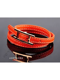 hermes bracelet leather images Sale outlet store classic hermes jewelry replica such as fake jpg