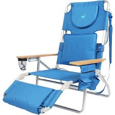Low Beach Chair Trend Beach Chair Webbing 75 In Low Sitting Beach Chairs With