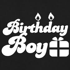 birthday boy shop retarded birthday boy gifts online spreadshirt