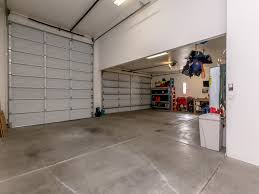 motorhome garages lake havasu real estate with rv garage 2417 pima dr s