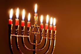 25 questions about hanukkah answered mental floss
