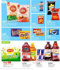 target sales flyer for black friday sneak peek target ad scan for 7 30 17 u2013 8 5 17 totallytarget com