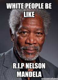 Nelson Meme - top 10 memes that perfectly sum up the black experience