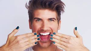 joey graceffa on twitter