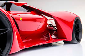 ferrari supercar 2016 ferrari f80 supercar concept men moments