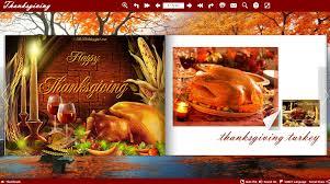 thanksgiving books online free top 7 digital scrapbook creator tools to make online scrapbooks