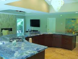 gallery of kitchen remodeling san diego ca 16863