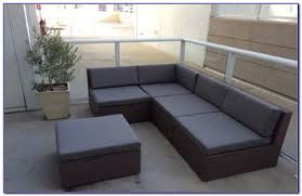 Ikea Outdoor Furniture Cushions by Ikea Chair Design Modern Sample Ikea Chair Cushions Uk Best Ideas
