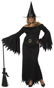 plus size witch costumes u2013 festival collections