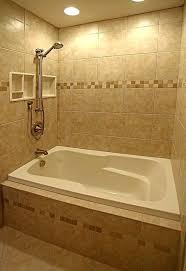 bathroom tub and shower ideas bathroom designs shower bath best bathtub combo ideas on tub