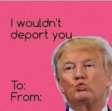 Will You Be My Valentine Meme - 17 hilarious valentine s day 2017 memes that ll make you feel better