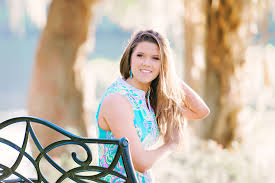 senior photographers socastee high school senior portraits pasha belman myrtle