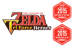 a link between worlds black friday target 2016 the legend of zelda tri force heroes nintendo 3ds target