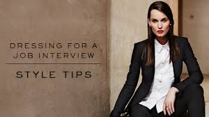 what to wear to job interview female the job interview dress to impress the fold thefoldlondon com