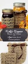 crochet home decor free patterns 52 best kirsten holloway designs free crochet patterns images on